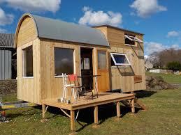 tiny house u2013 tiny house swoon