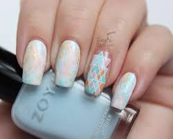 nail art company images nail art designs