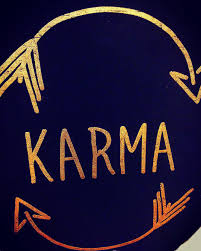 karma karma truths and wisdom