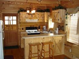 Modern Cherry Kitchen Cabinets Rustic Kitchen Kitchen Contemporary Cherry Kitchen Cabinets