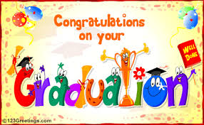 congrats on your graduation pictures photos and images for