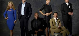 the best shark tank companies of 2015 inc com