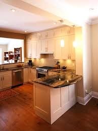 small u shaped kitchen remodel ideas u shaped kitchen ideas u shaped kitchen designs l shaped kitchen