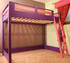 best bunk beds for small rooms cool bunk bed ideas netprintservice info