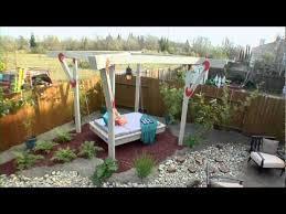 outdoor floating bed awesome outdoor floating bed images best ideas interior porkbelly us