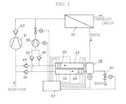 component transducer symbol electrical schematic symbols diagram