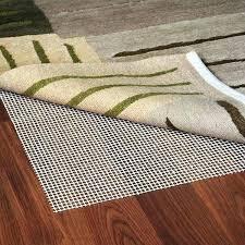 ikea carpet pad wonderful rug underlay non skid rug underlay rug underlay kmart