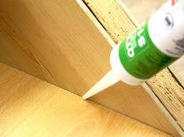 offene treppe schlieãÿen treppenrenovierung treppensanierung treppensanierung