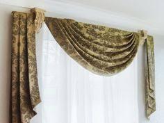Curtain Rod Sconce Decorative Curtain Ideas My Web Value