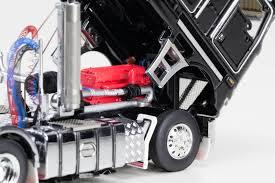 kenworth mud flaps australia 1 50 kenworth k200 prime mover cab over truck drake black