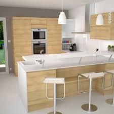 meuble snack cuisine meuble snack bar idées de design maison faciles