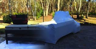 Shrink Wrap Patio Furniture Planet Earth Shrink Wrap U2013 Shrink Wrapping You Stack It We Wrap It
