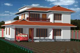 small traditional style homes kerala house design house plans