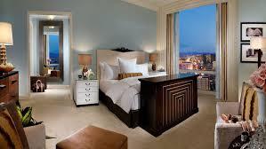 5 bedroom suite las vegas trump international hotel las vegas nevada 5 star luxury hotel
