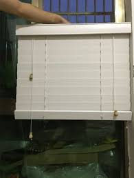 compare prices on window wooden blinds online shopping buy low