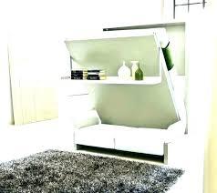 lit escamotable canape armoire lit escamotable avec canape armoire lit escamotable avec