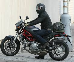 best jackets for bikers quick tips for commuting on a motorcycle the bikebandit blog