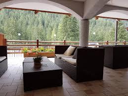 garnì princess apartments canazei italy booking com