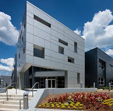 www architecture com centria insulated metal panels