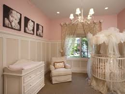 fans for baby nursery not a fan of baby pink but this room is so stinkin cute little