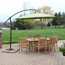 Backyard Umbrellas Large - large garden umbrella u2013 exhort me