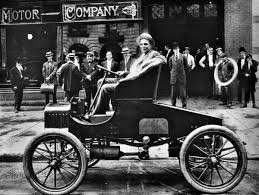 first car ever made by henry ford 13 things you thought were american but really aren u0027t huffpost