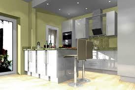 Kitchen Design Planner by Kitchen Evolution Home Design Kitchen Layout Kitchen Design
