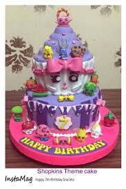 27 best my cakes cupcakes cookies images on pinterest cupcake