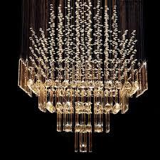 26 best lamp crystal images on pinterest lighting design