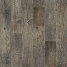 adura max dockside driftwood 8mm x 6 x 48 engineered vinyl