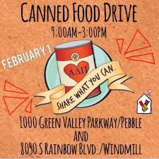 graphics for food drive graphics www graphicsbuzz