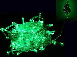 Halloween Ornaments Uk 100 Led String Fairy Light Xmas Wedding U0026amp Party Decoration Uk Plug