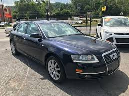 2005 audi a6 3 2 quattro sedan audi a6 3 2 sedan in tennessee for sale used cars on buysellsearch