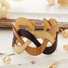 wooden gifts wooden gifts reclaimed wooden gifts uncommongoods