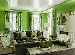 green rooms 549 best color green rooms i love images on pinterest green
