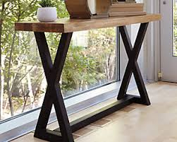 Wood Sofa Table Wesling Sofa Console Table Furniture Homestore