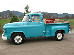 1959 dodge truck parts 1960 dodge d 100 ram trucks dodge