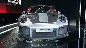 porsche 911 gt2 rs limited to 1 000 units and they re all gone