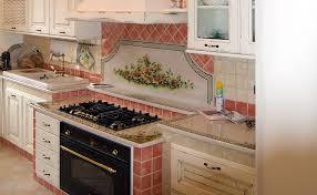 cucine piani cottura cucine d altri tempi