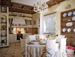 country farmhouse kitchen designs setting country kitchen designs home design and decor ideas