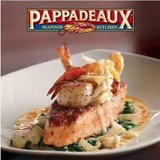 best 25 pappadeaux restaurant ideas on lobster dip