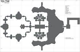 Goo Map Vex Thal Eq Atlas