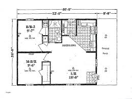 square floor plans floor plans 1000 square square foot house plans with loft