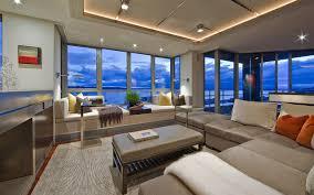 belltown residence seattle interior design garret cord werner