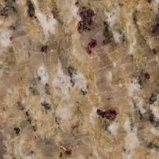 what color cabinets go with venetian gold granite new venetian gold granite 1 for granite countertops mkd