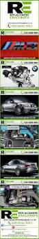 best 25 used bmw m3 ideas only on pinterest used m3 used bmws