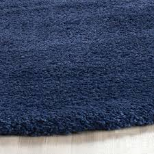 Navy Blue And Beige Area Rugs by Blue Wool Area Rugs Roselawnlutheran