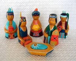 372 best nativities around the world images on