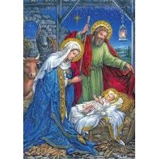 image 122335430 amazoncom nra holy family religious christmas