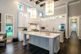 9 kitchen island kitchen island countertop overhang support spectrumbs info